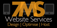 7MS Logo