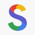 Serp Co Logo