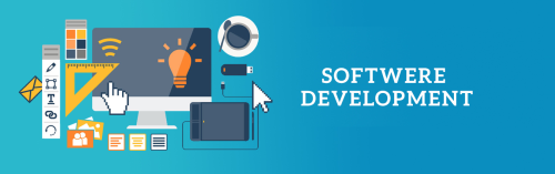 Software Development Melbourne
